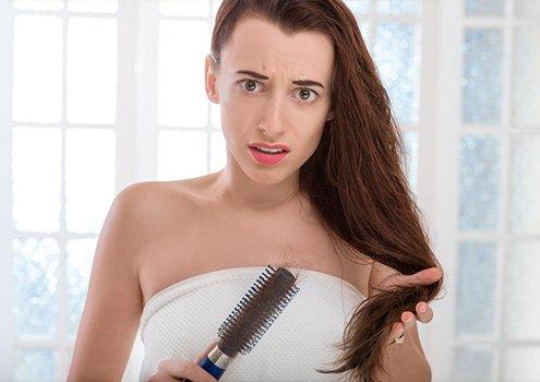 выпадение-волос3.jpg